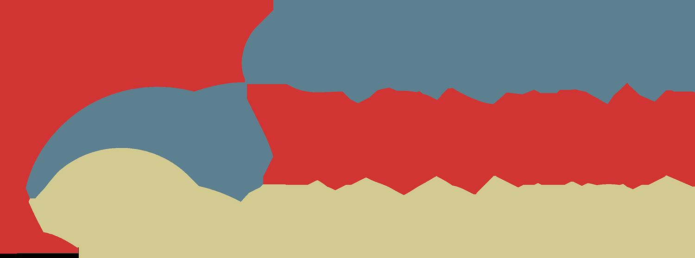 Caistor Roman Project